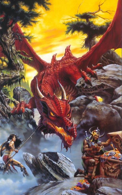 dragons04