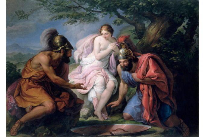 soi-myth-helen-theseus-and-pirithous-playing-dice-Odorico-Politi