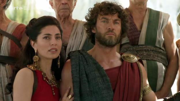 1-Odysseus.S01E07[(041362)14-31-39]