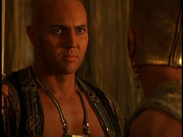 Imhotep-The-Mummy-high-priest-imhotep-10543334-720-540