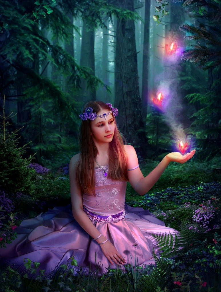 lada___the_goddess_of_love_by_milada_s-d3dnl8b
