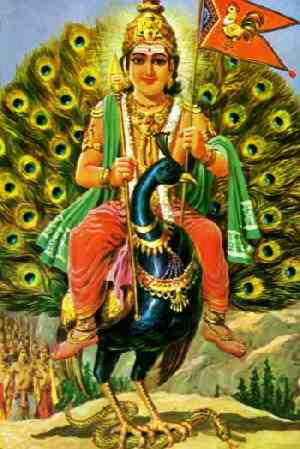 Lord-Murugan-Pictures-5