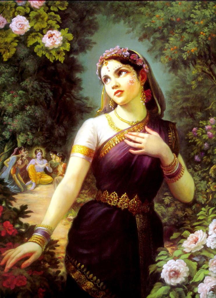 Sri-Radha-Sahasra-Nama-743x1024