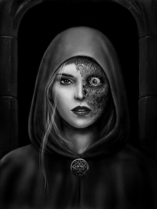 half_dead_hel_by_dashinvaine