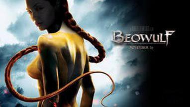 фильм «Беовульф» (2007)