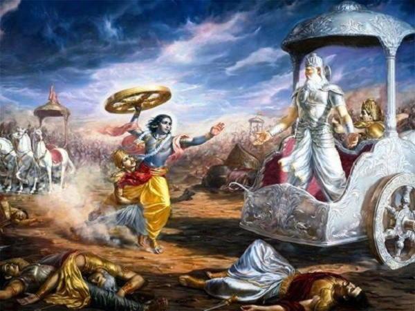mahabharata-2
