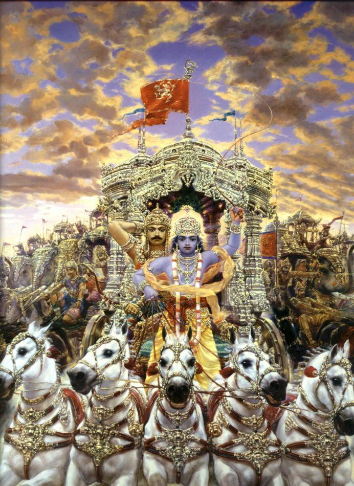 mahabharata-3