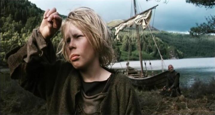 Film-Valgalla-Saga-o-vikinge-Valhalla-Rising