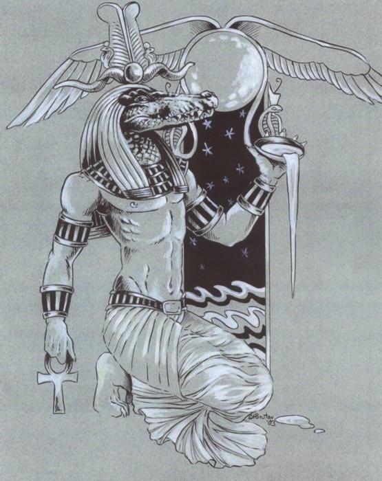 bog-sebek1