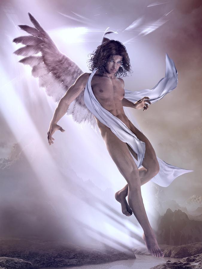 eros-the-god-of-love-shanina-conway