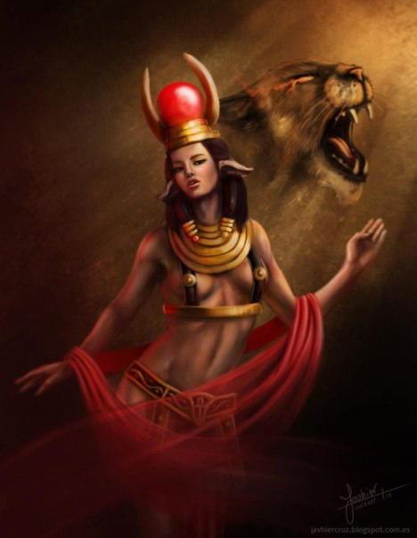Имя бога секса древний греций секса