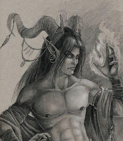 hombre_demonio