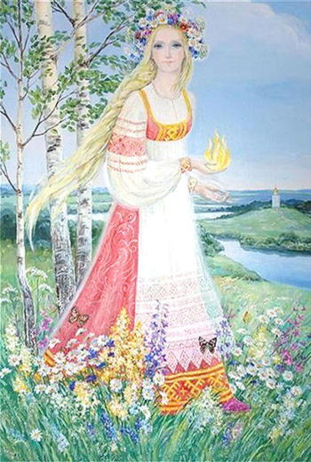 lelya2