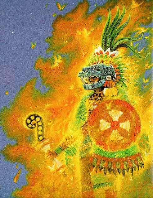 quetzal7