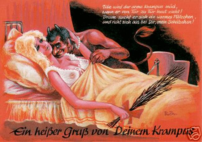 krampus-12