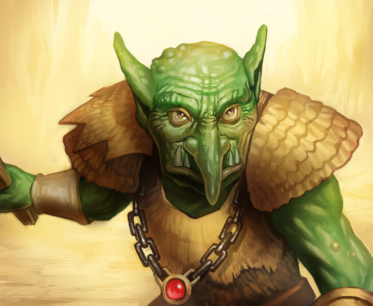 mtg_online__goblin_warchief_by_udoncrew