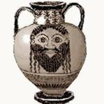 Абант (Абас), царь пелопоннесского Аргоса