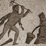 Авгий и его «конюшни»