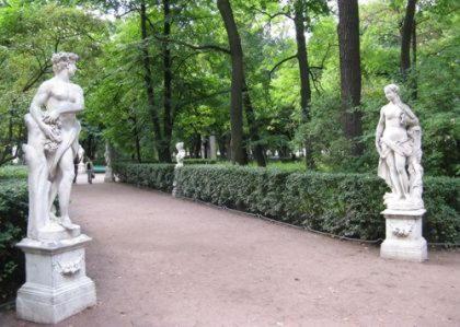 104501594_Vertumnus_and_PomonaSummer_GardenSaint_Petersburg