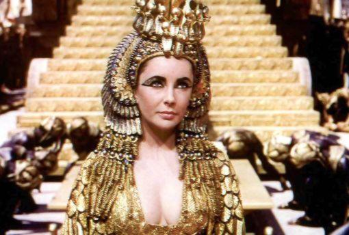 Cleopatra-1963-elizabeth-taylor