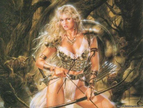 Немесйда (Немезида), греч. — дочь богини ночи Никты и бога тьмы Эреба, богиня справедливого возмездия.