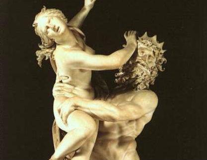 Плутон, греч., лат. — Дис, Диспатер—менее распространенное имя владыки царства мертвых Гадеса