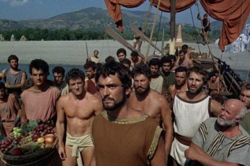 jason argonautes 3