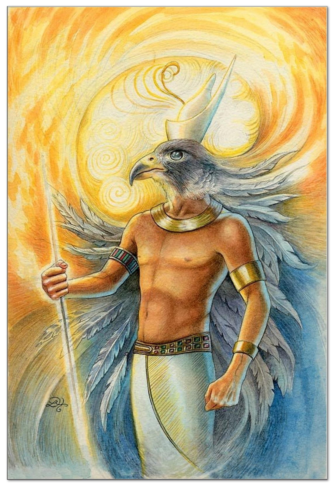 pyreaus_inspired_manifestation_horus_full