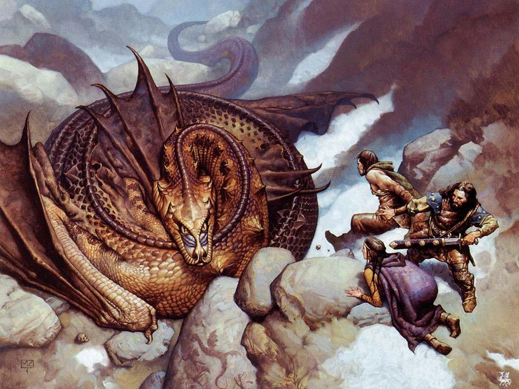 dragons09