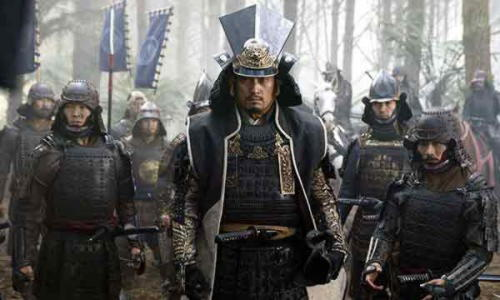 samurai.md