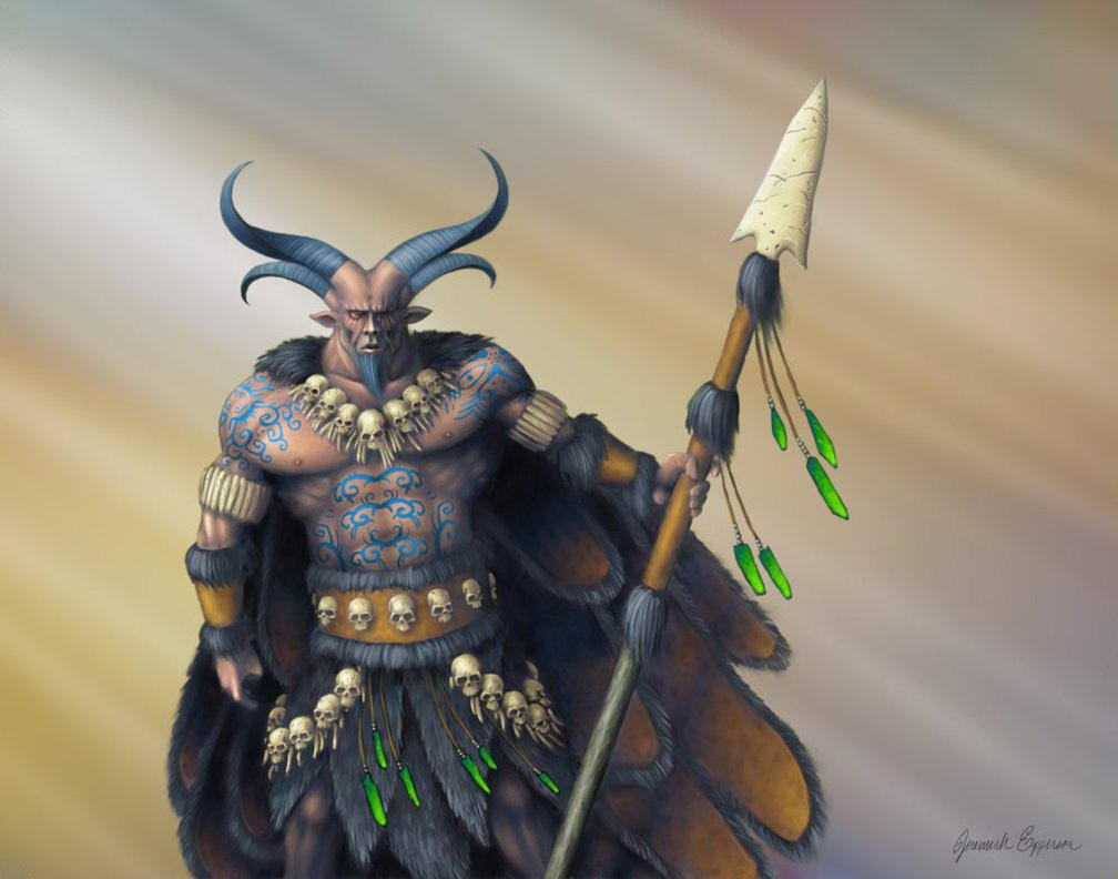 baelor__king_of_the_fomori_by_jceppers-d6pdyhf
